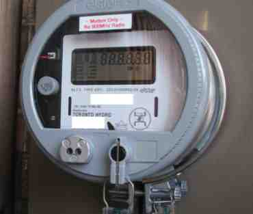 wired the truth about itron and b c hydro wired connections emr itron sentinel meter wiring diagram at reclaimingppi.co