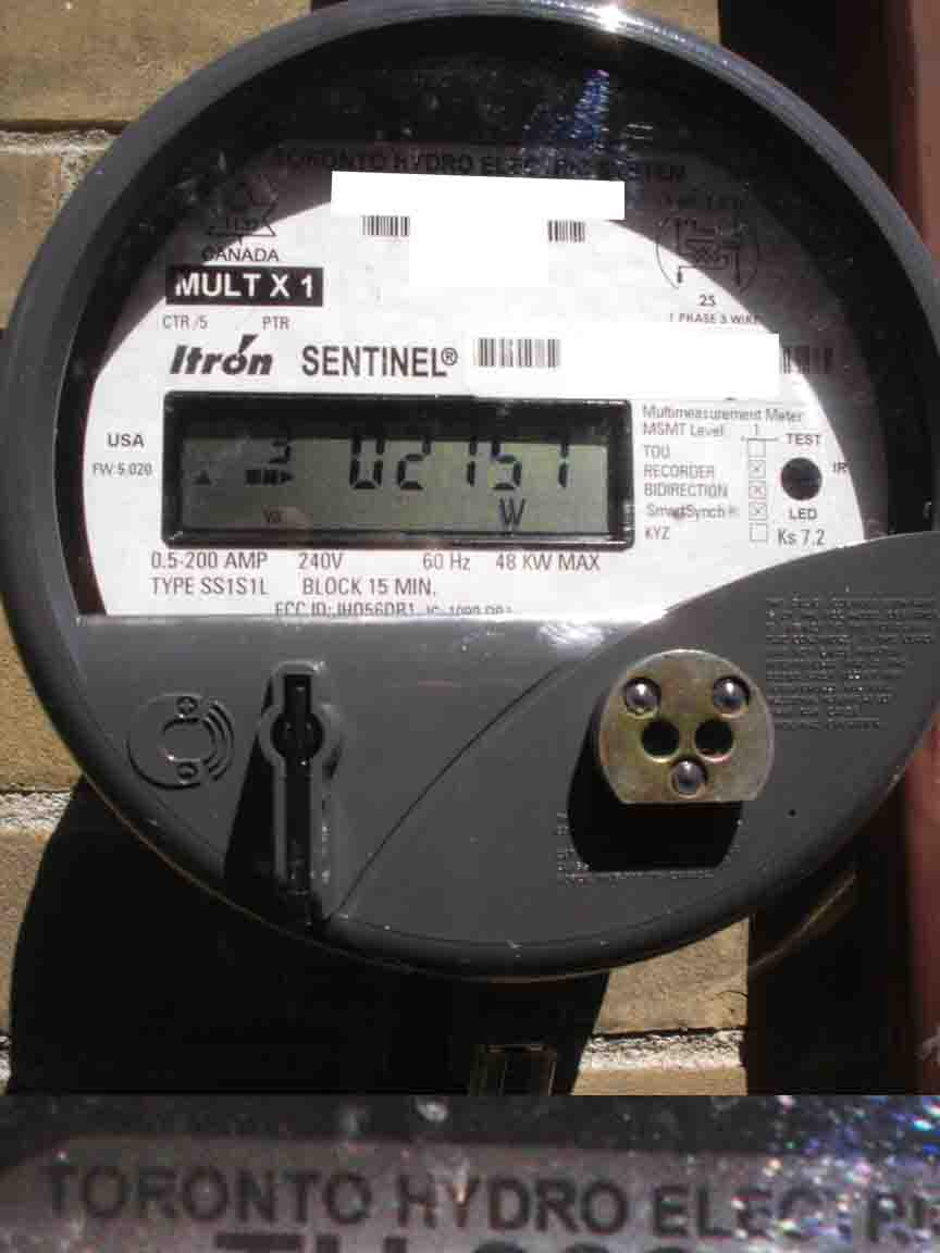 itron sentinel on House the truth about itron and b c hydro wired connections emr itron sentinel meter wiring diagram at reclaimingppi.co
