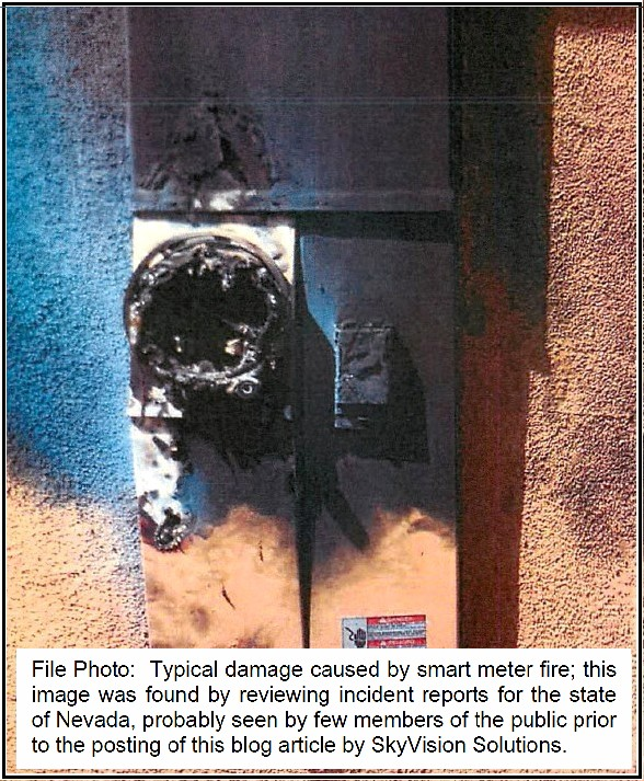 smart-meter-fire-file-photo-nv