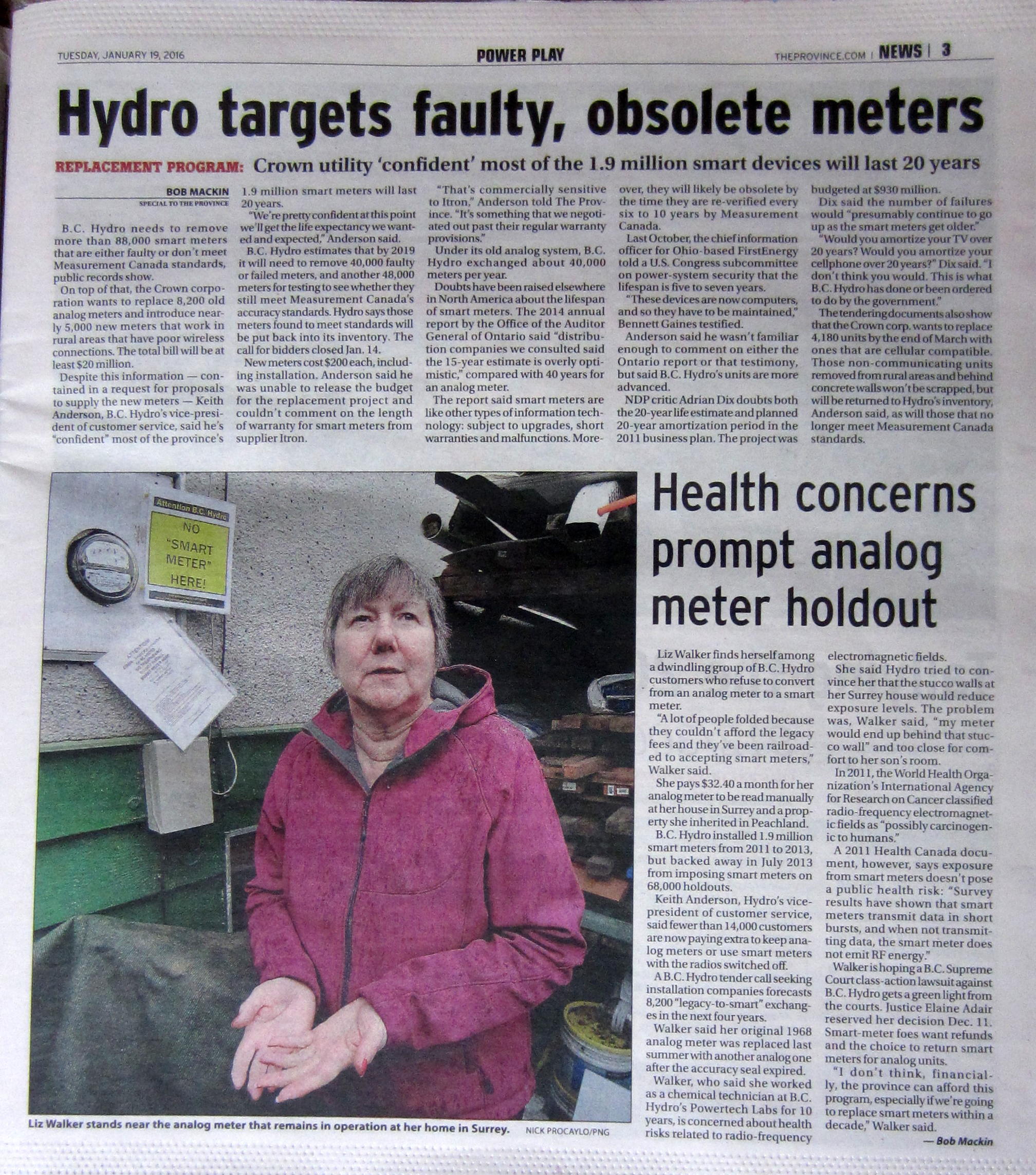 hydroJan19article