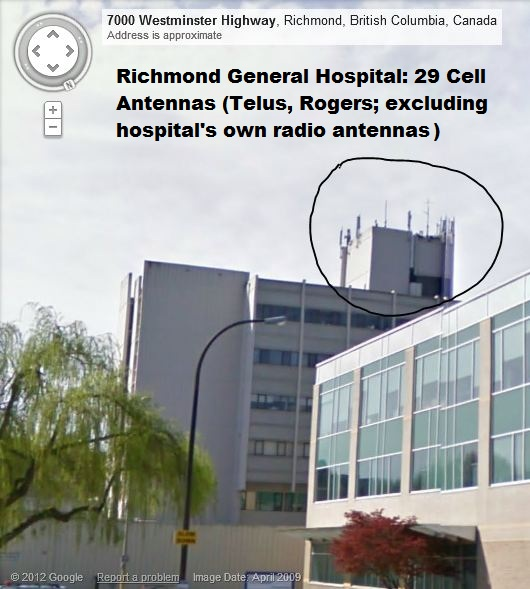 RGH-Cell-Antenna-Photo