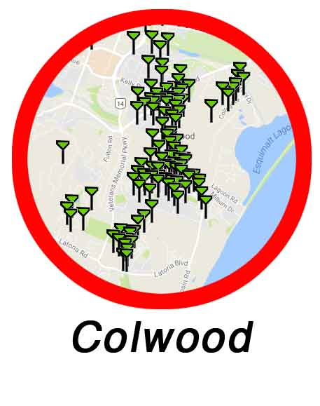 spots_colwood