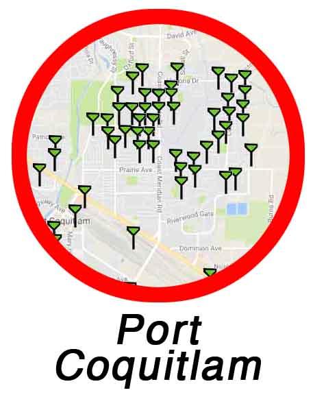 spots_portcoquitlam