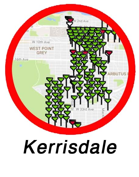 spot_kerrisdale