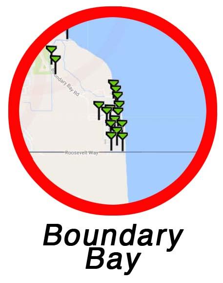 spots_boundarybay
