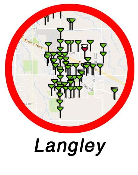 spots_langley