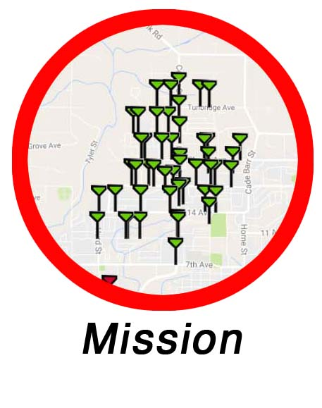 spots_mission