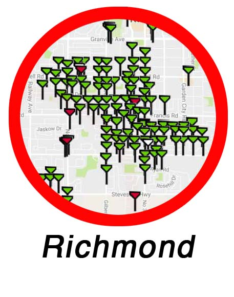 spots_richmond