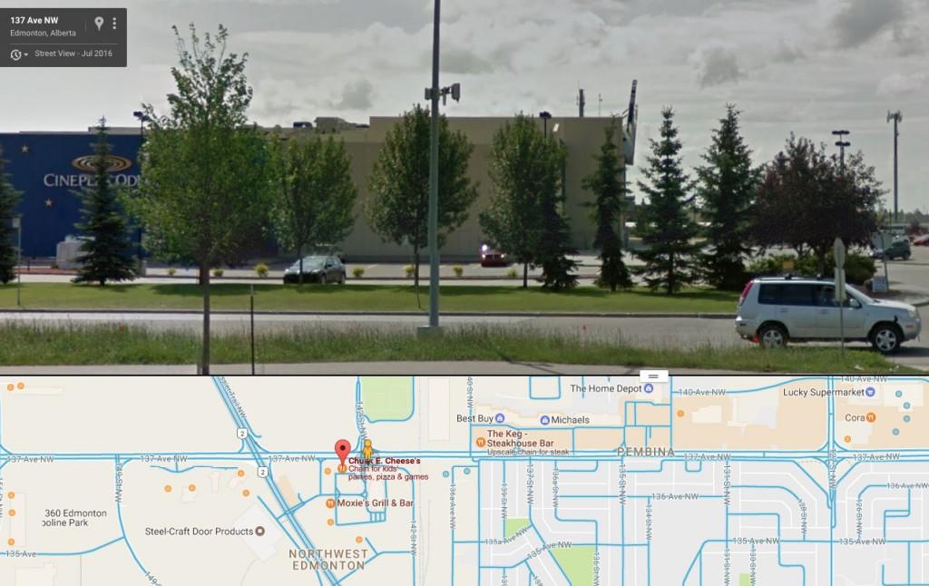 eNodeB_Edmonton_137ave