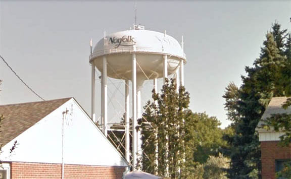 watertower_simcoeontario